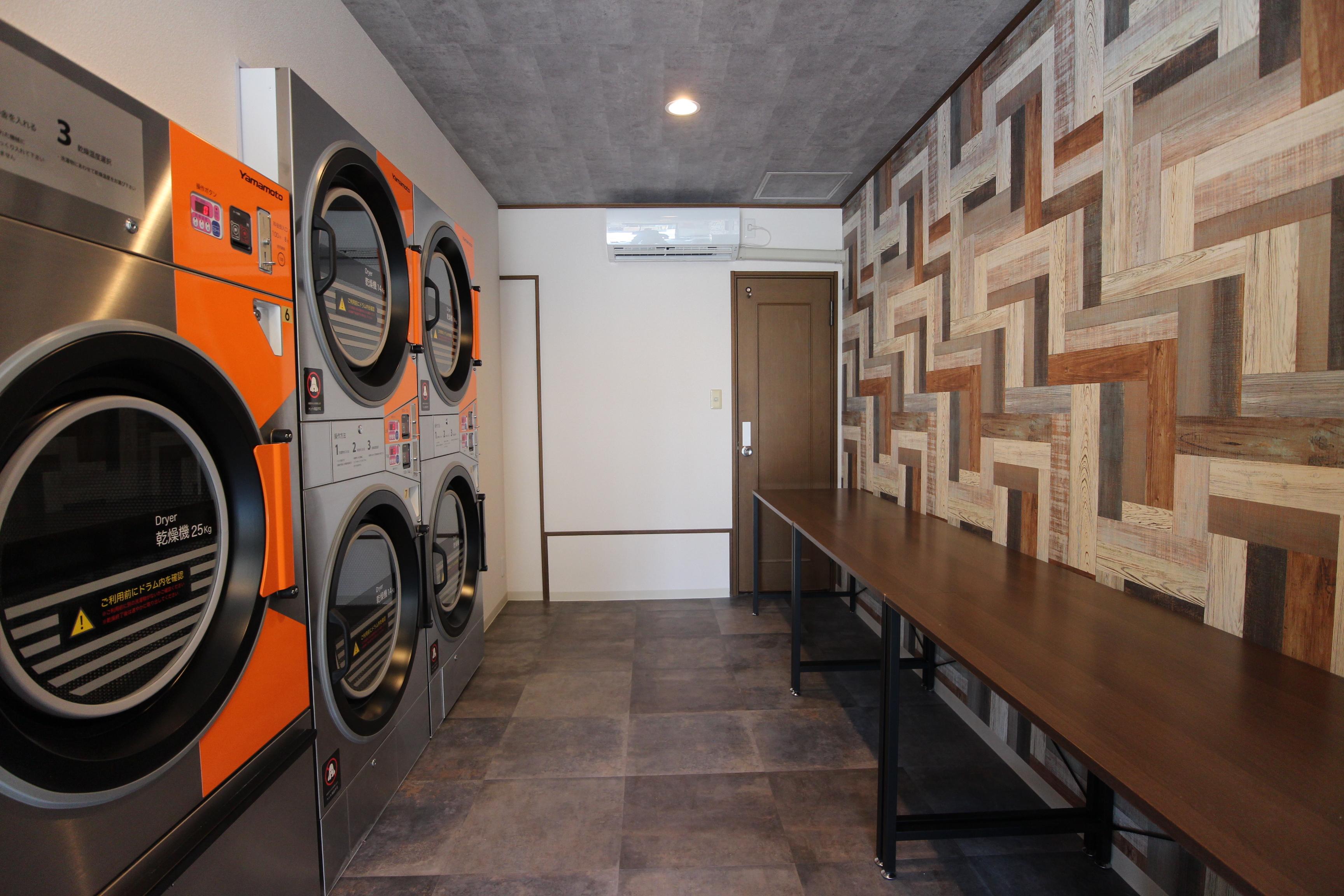 the-laundry-suma-022